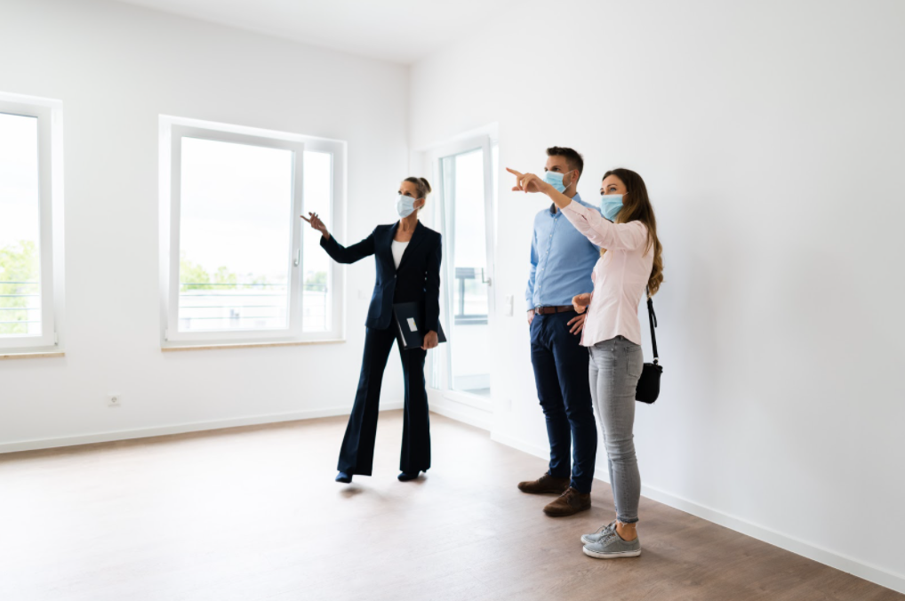 How to Create Better Virtual Apartment Tours with SuperViz