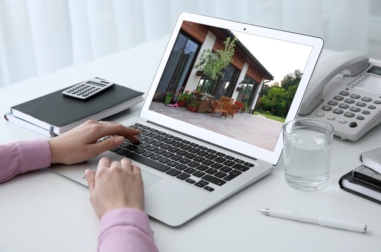 How to Choose a Virtual Tour Platform for Your Brokerage